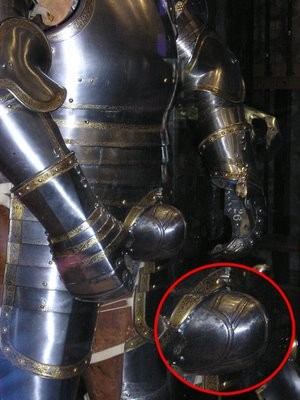 codpiece