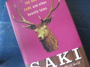 saki-002