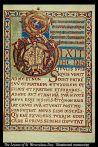 illum_manuscript_l