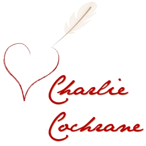 charlielogobig