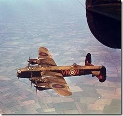 Lancaster-bomber-004