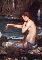 Waterhouse_a_mermaid hires.jpg
