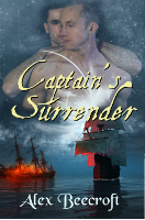 captainssurrenderselfpub200x133