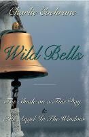 wildbells200x131